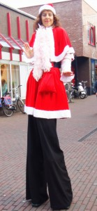 TA_feestdagen_kerstvrouw