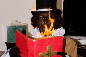feestdagen_zwartepiet